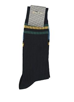 ALTO SOCKS Çorap